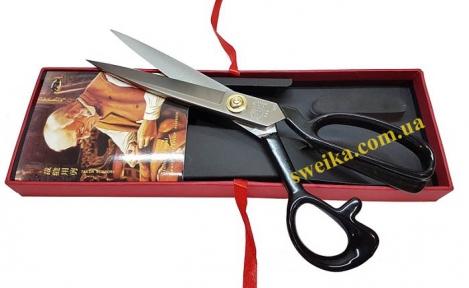 Ножиці кравецькі LEAGUE 280