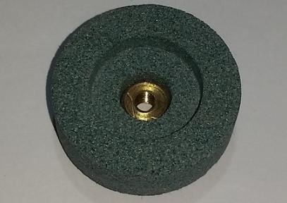 Камінь заточення леза розкрійного ножа RC-100