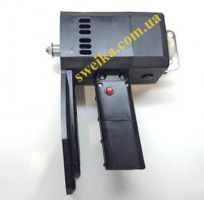 Двигун для мішкозашивочної машини GK9-12