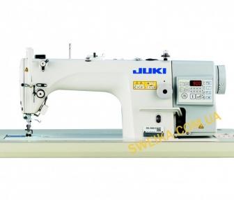 Juki DDL-900BB-SNBN Автоматична промислова швейна машина