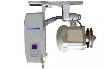 Сервомотор для швейных машин Mareew DB-S21 550W