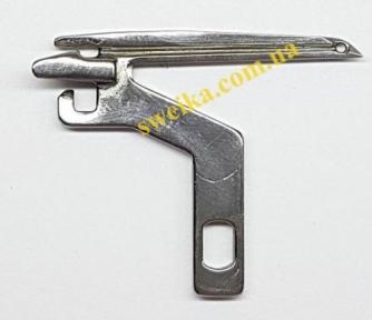 Петлитель для оверлока Merrylock, Singer, Minerva-640, 740 нижний