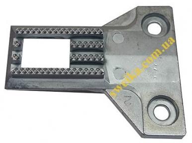 Зубья для швейной машины Brother X54389051
