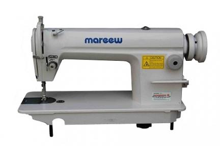 Прямострочная швейная машина MAREEW ML 8500H