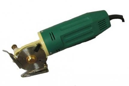 Дисковый раскройный нож RSD-70