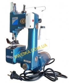 Мішкозашивочна машина BROST GK9-5R (роликова лапка)
