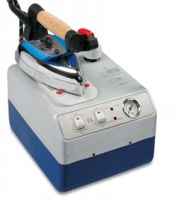 Утюг с парогенератором SPR/MN2002 SILTER
