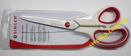 Ножницы SINGER
