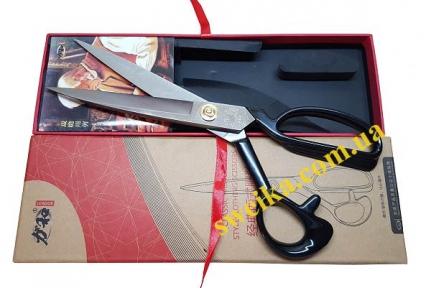 Ножиці кравецькі LEAGUE 300