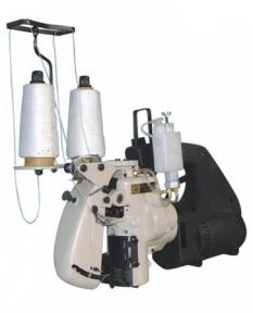 Мішкозашивочна машина Mareew GK2006