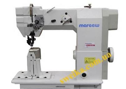 Колонкова швейна машина MAREEW ML 9910D (з прямим сервомотором)