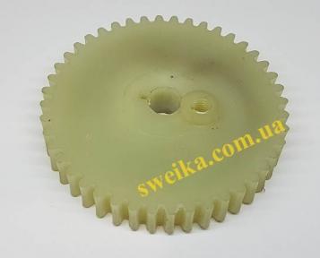 Зубчатый маховик GK9-12