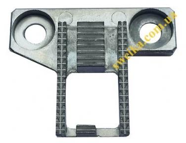 Зубья для швейной машины Janome, Pfaff 653193003