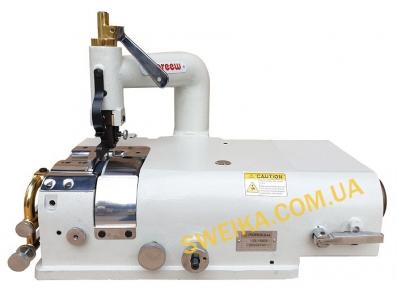 Брусовочна машина Mareew ML 801