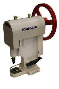 Прес для установки фурнітури Mareew ML 808