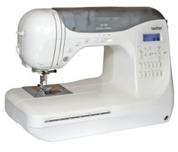 Brother QS-480