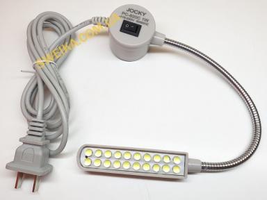 LED светильник FK-020 на 20 светодиодов