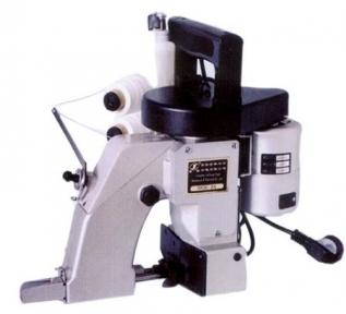 Мішкозашивочна машина GK 26-2A