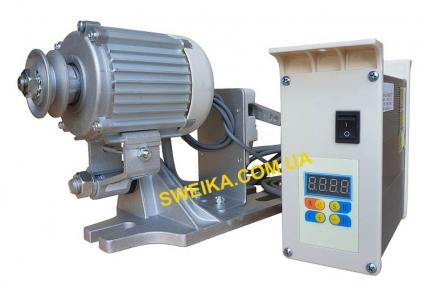 Серводвигун для промислових швейних машин BROST FX-800 (800W)