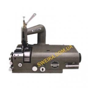 Брусовочная машина Typical TB-801