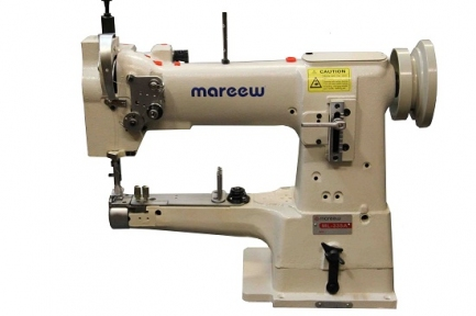 Рукавна швейна машина MAREEW ML 335