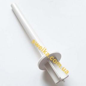 Стержень для катушки ниток на швейные машины