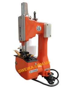 GK 9-7 Мішкозашивна машинка