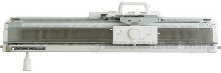 В'язальна машина Silver Reed SK280 / SRP60N