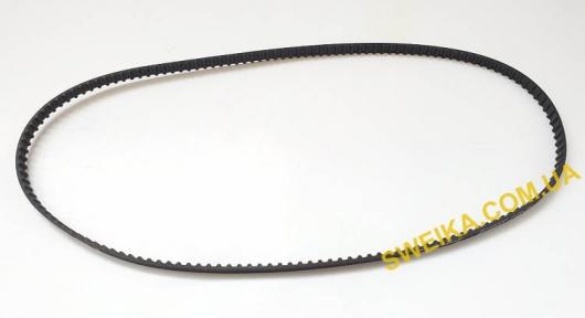 Приводной ремень В149XXL для швейных машин