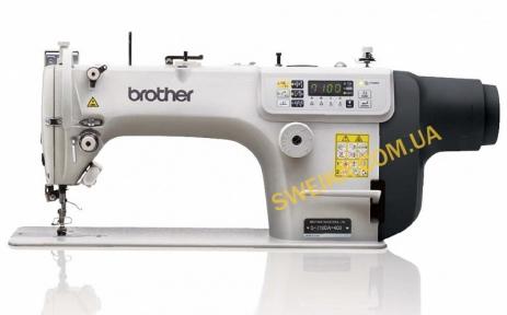 BROTHER S-7100A-403 Промислова автоматизована швейна машина