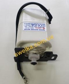 Мотор для швейной машины Singer HF-0725