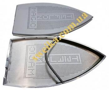 Тефлоновая насадка на подошву утюга STB200