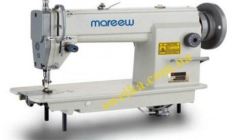 Прямострочная швейная машина MAREEW ML 6-9