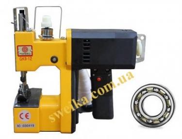 Мішкозашивочна машинка GK 9-12 Mareew
