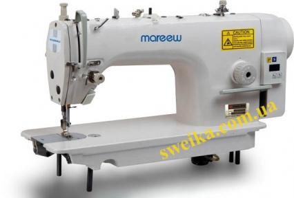 Промышленная швейная машина Mareew ML 9800D