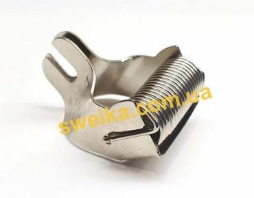 Обрезчик нити для промышленной швейной машины