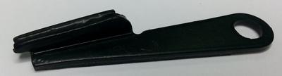 Нижний нож RC-100