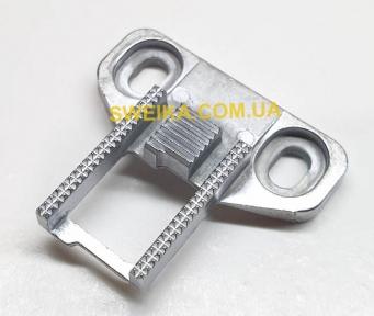 Зубья для швейной машины Brother #X58946051