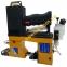 Мешкозашивочная машинка GK9-390 с центральной смазкой
