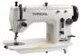Промышленная швейная машина зигзаг TYPICAL GC 20U33