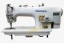 Одноигольная швейная машина с автоматическими операциями MAREEW ML 9980-D3