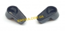 Защелки корпуса челнока швейной машины Singer, Minerva