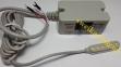 Світильник світлодіодний для швейних машин OBS-806M