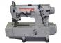 Промышленная распошивальная машина MAREEW ML 500-01D с прямым сервоприводом