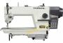 TYPICAL GC 6910A-HD3 Автоматизована промислова швейна машина