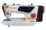 Универсальная прямострочная швейная машина BROST X2