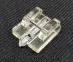 Лапка для вшивания потайной молнии на PFAFF 820287-096