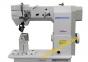 Колонковая швейная машина MAREEW ML 9910D (с унисонным продвижением)