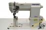 Колонковая швейная машина MAREEW ML 9910 (с тройным транспортером)