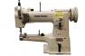 Рукавная швейная машина MAREEW ML 335